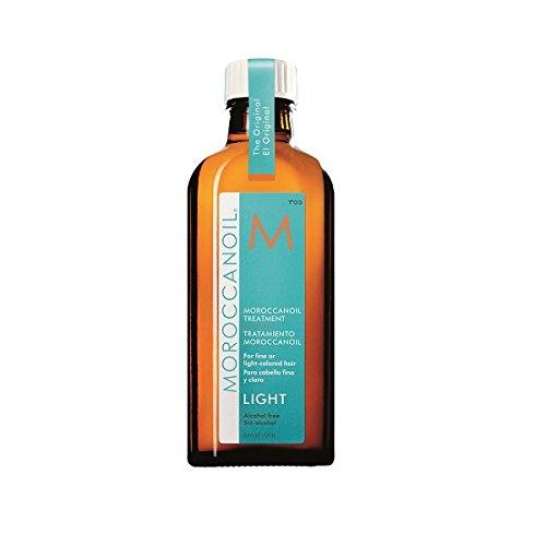Moroccanoil Aceite 100 ml
