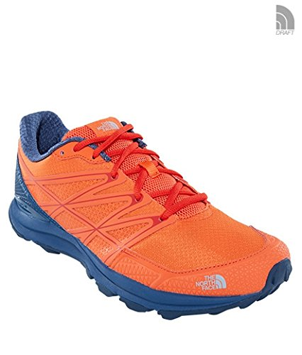 The North Face Litewave Endurance, Running Homme