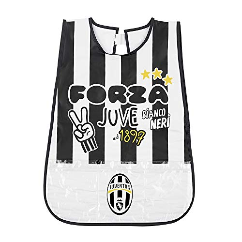 PERLETTI Delantal Infantil Juventus Football Club
