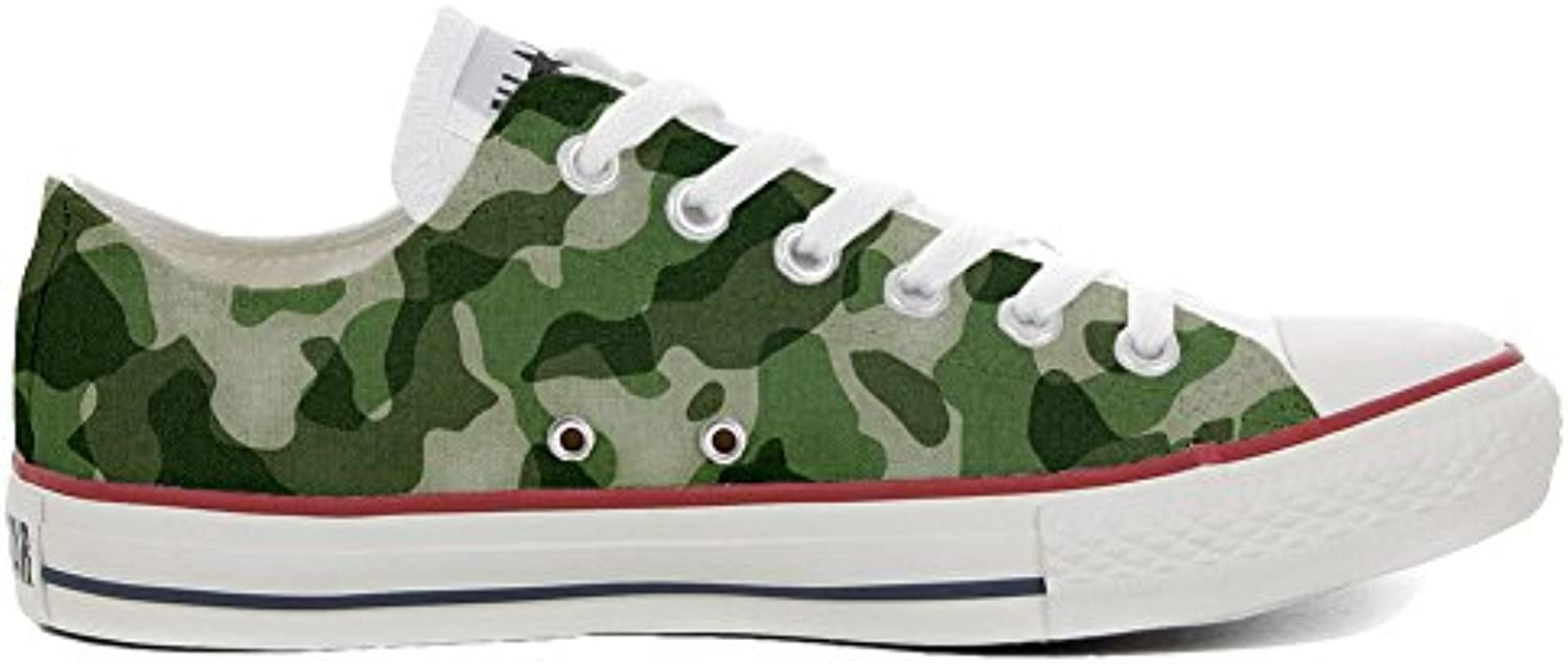 Converse Star All Artisanal Chaussures Mixte Adulteproduit Coutume v0yNOm8nw