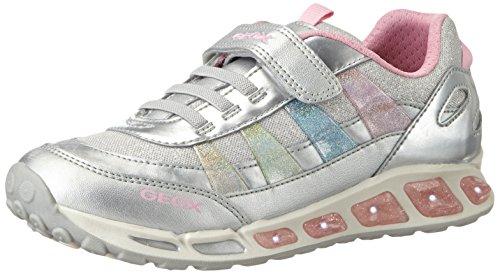 geox-girls-j-shuttle-a-low-top-sneakers-silver-silver-multicolorc1239-125-uk