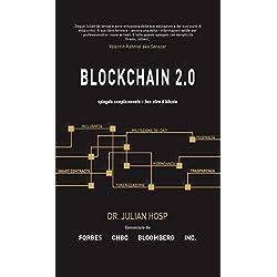 41ohnma QOL. AC UL250 SR250,250  - Blockchain Life 2019