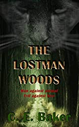 The Lostman Woods