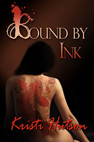 Bound by Ink (English Edition)