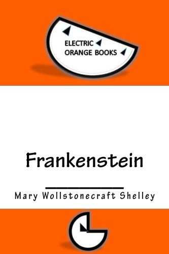 frankenstein-includes-fresh-squeezed-mla-style-citations-for-scholarly-secondary-sources-peer-review