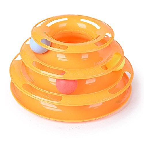 tour-de-morceaux-jouet-pour-chat-jouet-pour-animal-domestique-avec-les-balles-pour-animal-domestique