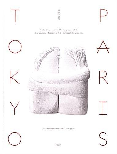 tokyo-paris-chefs-doeuvre-du-bridgestone-museum-of-art-ishibashi-foundation