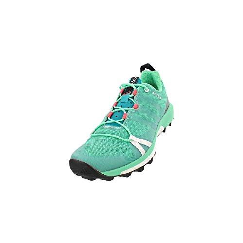 5387bf539d11 Chaussures Terre achat / vente de Chaussures pas cher