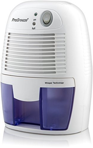 pro-breeze-tm-500ml-compatto-e-portatile-mini-deumidificatore-contro-umidit-sporco-e-muffe-a-casa-in