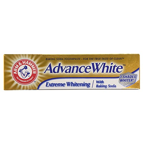 arm-hammer-advanced-whitening-toothpaste-75-ml