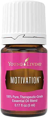 Jóvenes vida motivación aceite esencial-5ml
