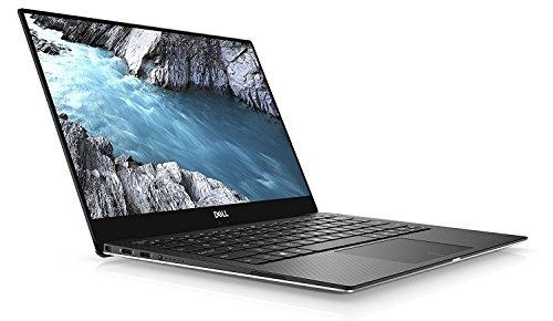 Dell XPS 13 9370 Laptop 8th Gen i7 8550U 16GB, 512GB SSD, 13.3
