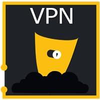 VPN for Fire Tablets (Fast & Secure)