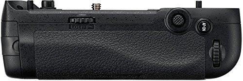 Nikon MB-D17 Multifunktionshandgriff schwarz