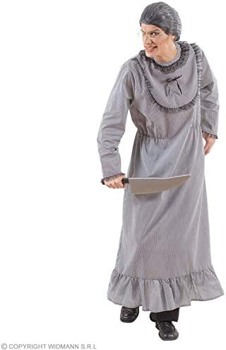 widFemmen-wdm57302 gris, Costume adulte homme, gris, widFemmen-wdm57302 wdm57302 B0081HGQRK ca2ddc
