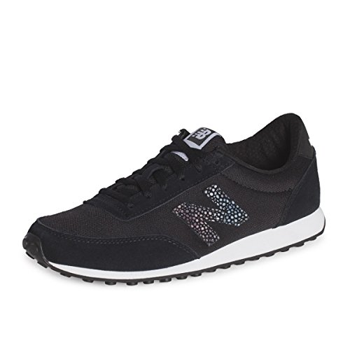 Baskets-New-Balance-WL410-WL410BL