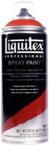 liquitex-professional-peinture-acrylique-aerosol-400-ml-rouge-de-cadmium-clair-imitation-n2