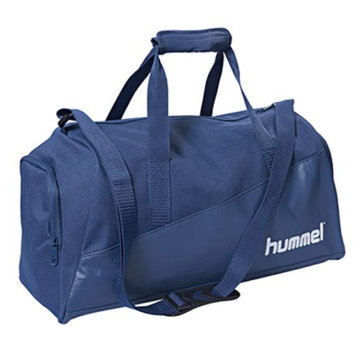 Hummel Authentic Charge Bolsa de Deporte