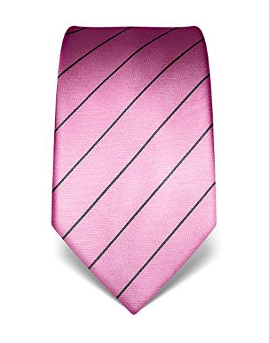 vincenzo-boretti-corbata-seda-rosa-marron