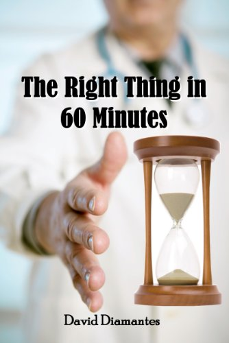The Right Thing in 60 Minutes