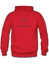 Arcteryx Popular Arcteryx For Boys Girls Hoodies Sweatshirts Pullover Outlet