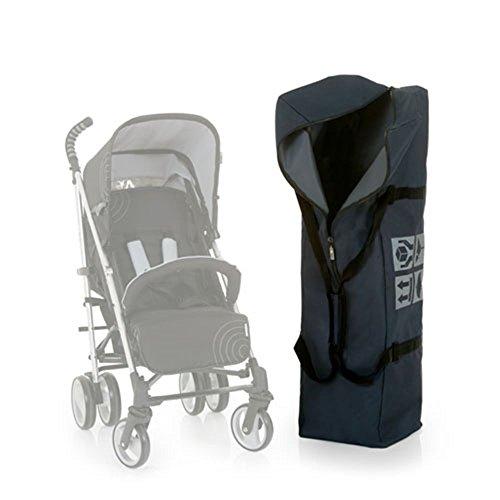 Kinderwagen Transporttasche Bestseller