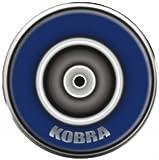 Kobra HP2060 400ml Aerosol Spray Paint - Notte