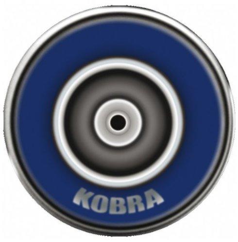 kobra-hp2060-400ml-aerosol-spray-paint-notte