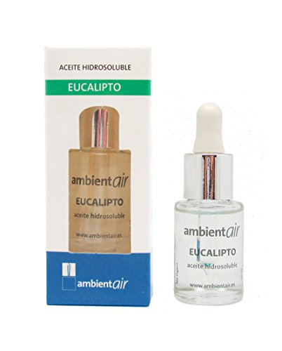 ambientair-hd015ecaa-aceite-hidrosoluble-aroma-eucalipto-15-ml