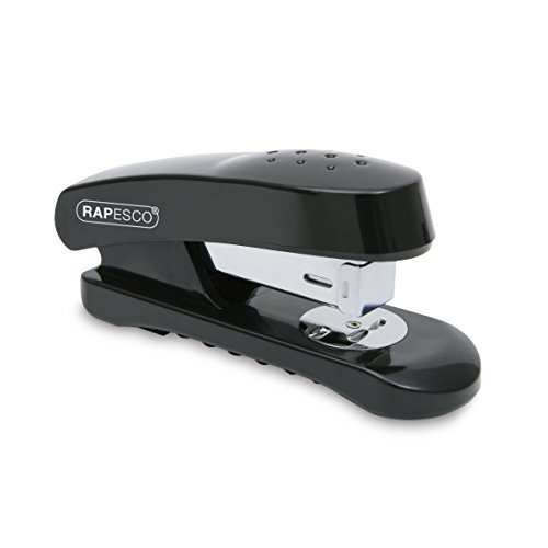 rapesco-stapler-snapper-20-sheet-capacity-black