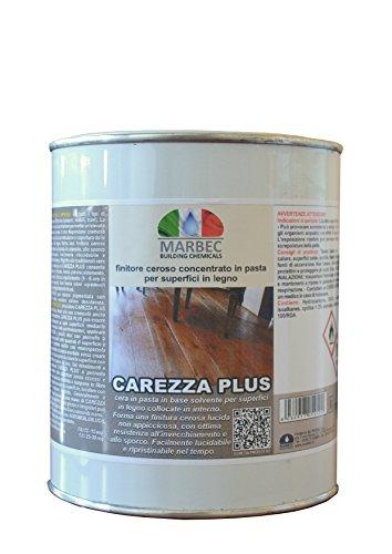 marbec-carezza-plus-1lt-finisseur-ceroso-concentre-en-pate-pour-surfaces-en-bois