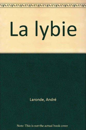 La Lybie