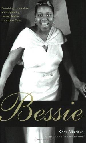 bessie-revised-and-expanded-edition-by-chris-albertson-2005-06-10