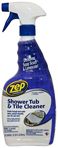 enforcer-32-oz-zep-shower-tub-tile-cleaner-zustt32pf