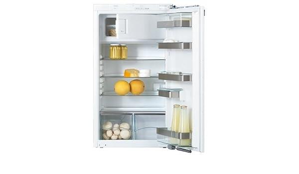 Amica Kühlschrank Glühbirne Wechseln : Miele k 9354 if einbau kühlschrank a kühlen: 150 l gefrieren