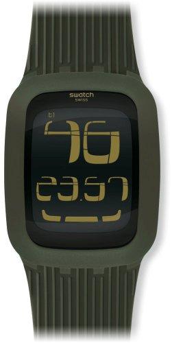 swatch-surg101-orologio-da-polso