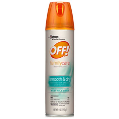 off-smooth-dry-insect-repellent-4-oz-113-g