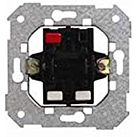 Simon Brico - Conmutador Mecanis.G75201-39