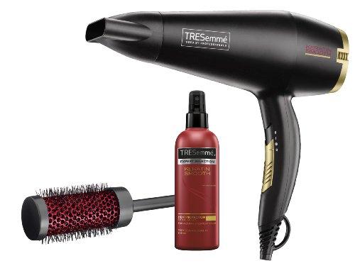 tresemme-keratin-salon-smooth-blow-dry-set
