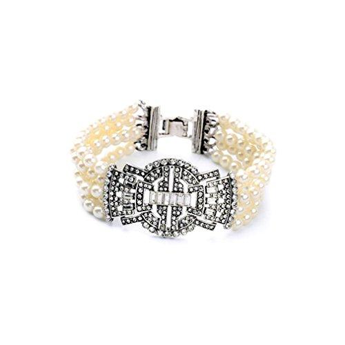 Z&YQ jewelry 6496116308248