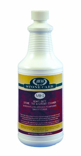 mb-stone-care-mb-piedra-tile-and-grout-heavy-duty-cleaner-1-cuarto