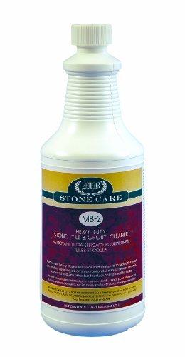 mb-stone-care-carrelage-en-pierre-et-coulis-nettoyant-pour-charges-lourdes-1-quart
