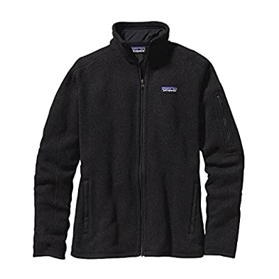 Patagonia Damen Jacke Better Sweater Fleece