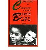 [( Countering the Conspiracy to Destroy Black Boys: v. 1-4 )] [by: Jawanza Kunjufu] [Apr-2004]