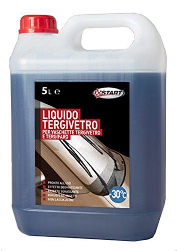 comience-liquido-del-limpiaparabrisas-30-5el-mantenimiento-y-la-emergencia-del-coche