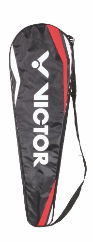 Victor Thermobag Basic
