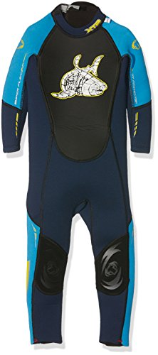 twf-kids-xt3-full-wetsuit-blue-2-3-years-k03