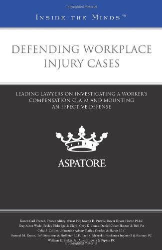 defending-workplace-injury-cases-leading-lawyers-on-investigating-a-workers-compensation-claim-and-m