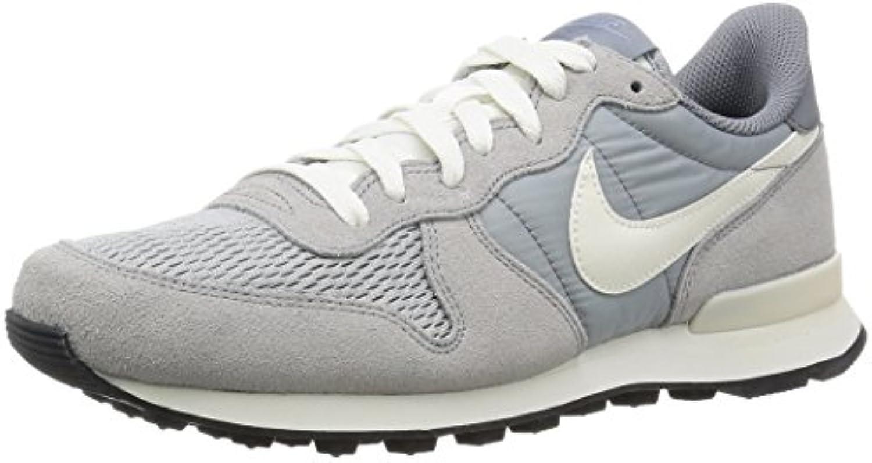 m. hommes / mme nike hommes m. & eacute; vente de chaussures en ligne modernes internationalistes acheter en ligne 52a062