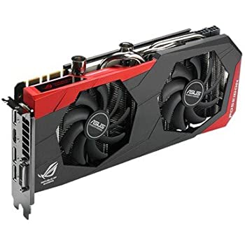 ASUS POSEIDON-GTX980-4GD5 GeForce GTX 980 4GB GDDR5 ...